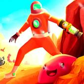 Guide For Slime Rancher The Game 1.0