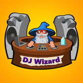 DJ WizardRandom BreakfastAction