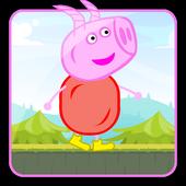 Peppa Pink Cow Adventures 3.0