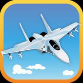 Kids Puzzles – Planes 1.0