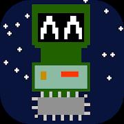 Emil the Star FeederRandom-IceAdventureCreativity