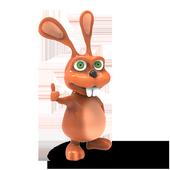 Rabbit vs Robots 1.1