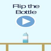 Flip the Bottle 1.0.0