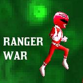 Rangers War 1.2