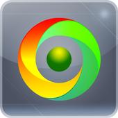 Tap Color Mania 1.0