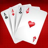 Solitaire Casino 1.3