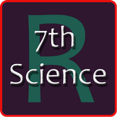 7th Class - CBSE Science Solutions 1.0