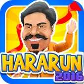 HaraRun 2016 1.0.35