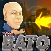 Tsip Bato: Ang Bumangga Giba! 1.22