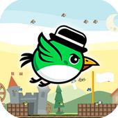 Polly's Run,Jump,Dash & Dash 1.0
