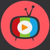 all tv-다시보기 1.333