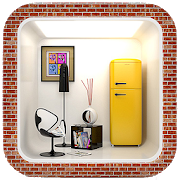 Home Decorating Ideas 2.1