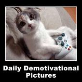 com.rantaz.sgdemotivational icon