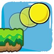 Bouncy Ball 4.1.2