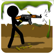 Stickman And Gun 2.1.6