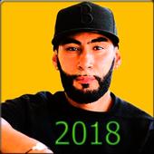 La fouine mp3 2018 1.0