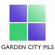 Garden City MLS