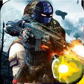 IGI-Counter Commando Action Shooting 1.0