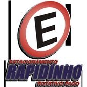 Rapidinho - Santa Cruz do Sul 1.0