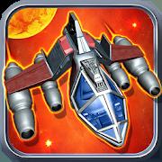 Space Falcon Reloaded 1.2