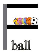 Floor Ball 1.0