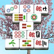 Mahjong Blitz 1.0.0