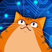 Robot Wants Kitty 2.1.1