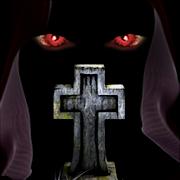 Solomon's Boneyard 1.2.2
