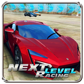Next Level Racing 1.2
