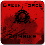 Green Force: Unkilled 3.9