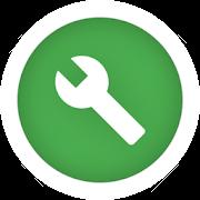 Phone Lab Utility Application WhatsApp Cleaner 1.0.25