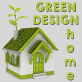 Green Design Home 1.0.1