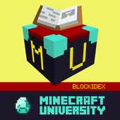 Blockidex Guide for Minecraft 1.0a