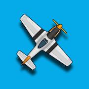 Planes Control 2.3.3