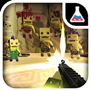 Orcs N Monsters: FPS Survival Shooter 1.5.8