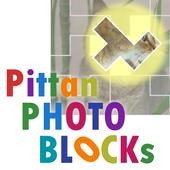Pittan PHOTO BLOCKs 2.0.1