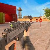 Anti Terrorist Counter Attack Mission 1.2