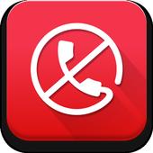 Call Blocker 1.1