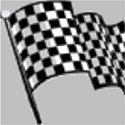 Drag Race Tree CutTheLightScp 1.0.0