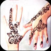 com.rasha.henna 1.0