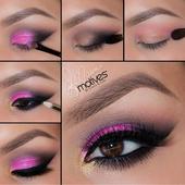 com.rasha.makeuplearning 1.0