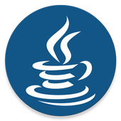 Java 8 New Features 3.0