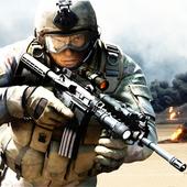 Gun Strike Online FPSrasoftAction 1.4