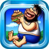Mad man - Hunger New YorkMolu AppsArcade