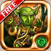 Goblin King - Three Clans Free