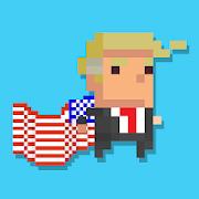Donald Jump - Survival Platformer 2.0.3.1