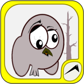 Fat Owl 1.0.1