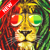 Rasta Wallpapers 22 Apk Download Android Entertainment Apps
