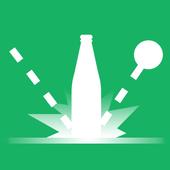Bottle Destroy 1.1