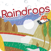 Raindrops 6 AR 1.3